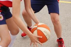 Baloncesto_012