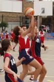 Baloncesto_029