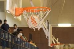 Baloncesto_05