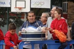 Baloncesto_096