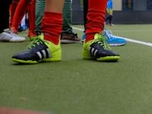 Futbol_37
