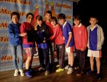 Trofeos_008