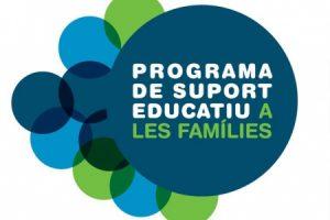 programa-de-suport-educatiu