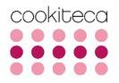 logo cookiteca
