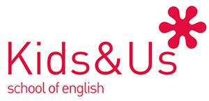 kids and us logo