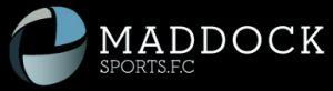 logo_Maddock copia
