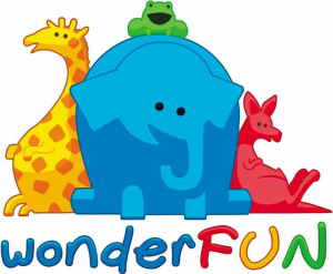 wonderfun-logo-300x247