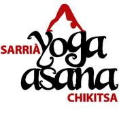 yoga_sarria