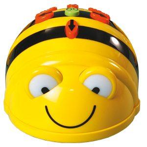Bee_bots