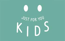 logo_justforyoukids