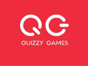 quizzy-games-2016-1-638