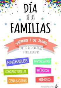 Dia de las familias 1
