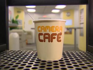 Camera_Café
