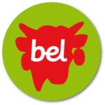 BEL_Q