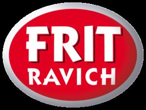 FritRavich_sense fons