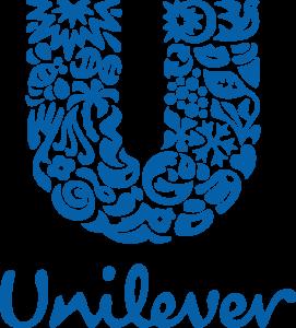 Unilever_logo_2004