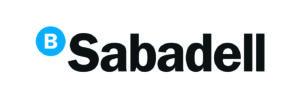 logo BSabadell